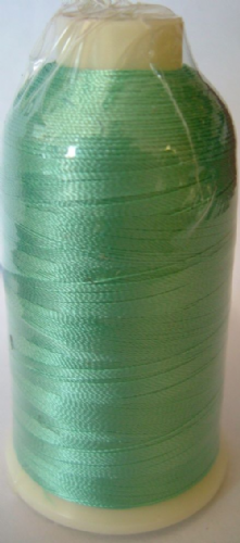 Marathon Embroidery Machine RAYON Thread -  1104